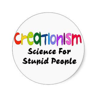 anti_creacionismo